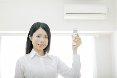 air-conditioner-saving-15