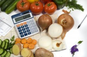 電気代の計算方法!一回の調理にかかる電気代はいくら?