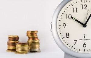 電気代を安く節約できる!プラン変更+電気を使う時間帯の変更が節約のカギ!
