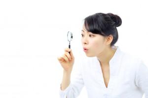 北海道のオール電化の電気代が高くついてしまっていると感じている方、その原因は料金体系かも?