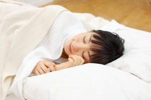 電気毛布の電気代ってどれくらい?節電方法は?