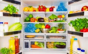 refrigerator cost saving
