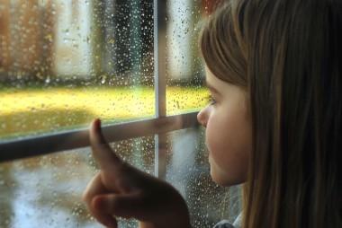 rainy_season-air_conditioner