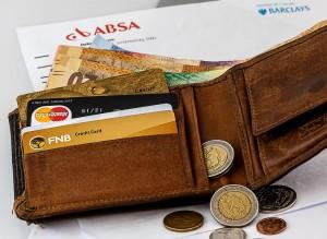 wallet-401080_1280(1)
