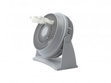 air_circulation-2