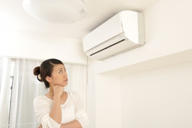 air-conditioner-saving-10