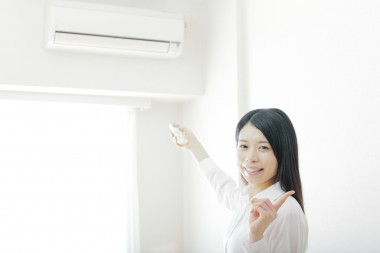 air-conditioner-saving-12