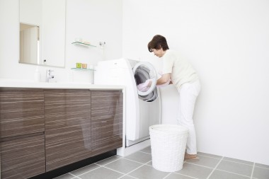 washer_dryer-3