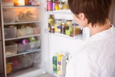 refrigerator-replace-2