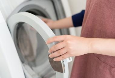 cost-washing_machine-2