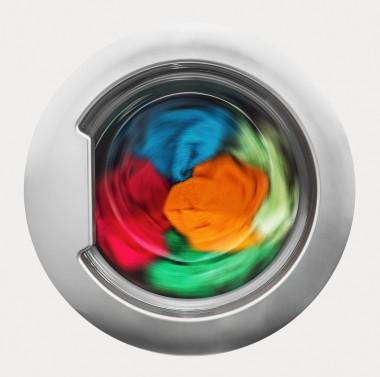 washer_dryer-6