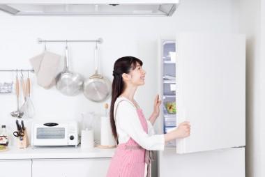 cost-refrigerator