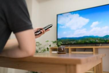 cost-tv