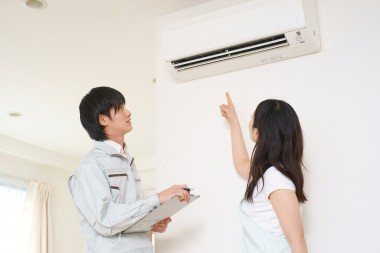 air-conditioner-saving-14