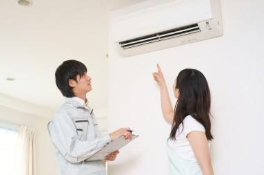 air-conditioner-saving-14