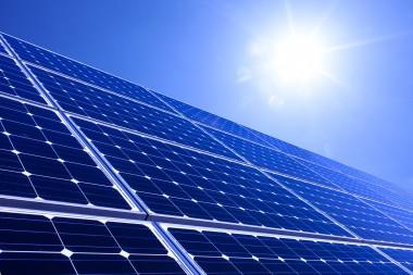 liberalization-renewable-3