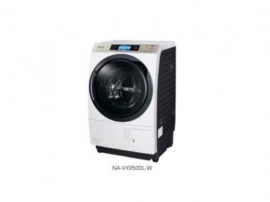 panasonic_NA-VX9500