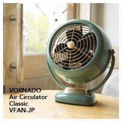 top_VFAN-JP2