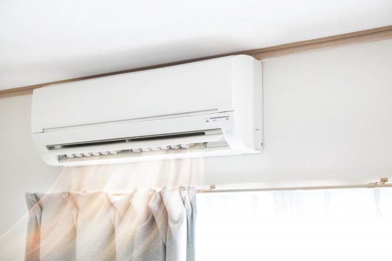 air_conditioner-winter