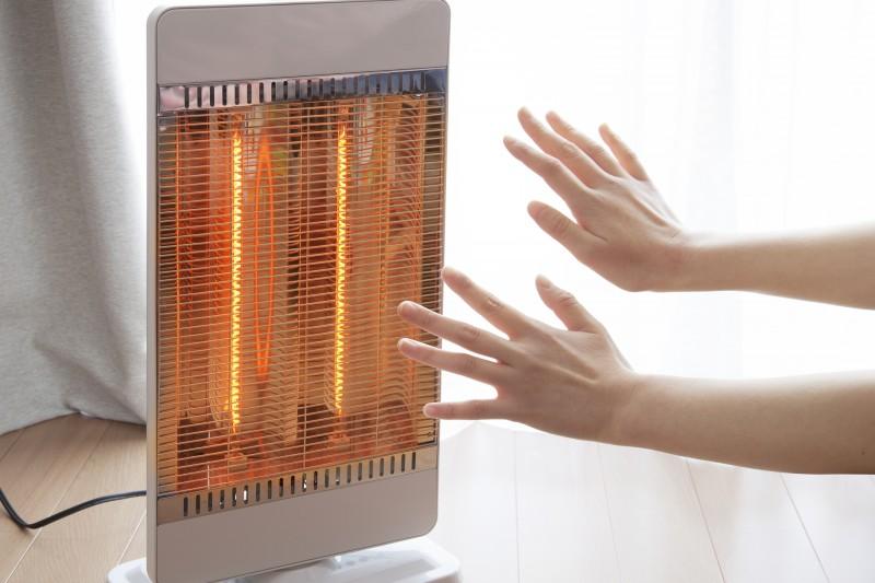 heater-4