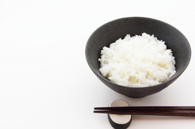microwave_oven-rice