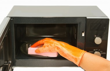 microwave_oven-2