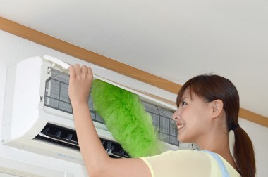 cleaning-air_conditioner