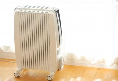 heater-1