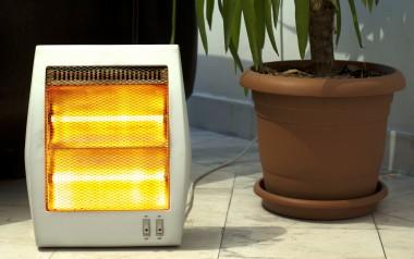 heater-2