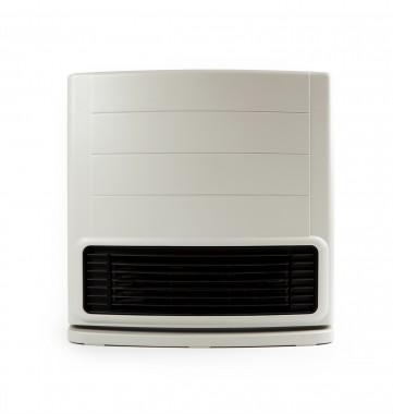 gas-heater