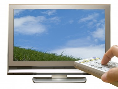 tv-saving