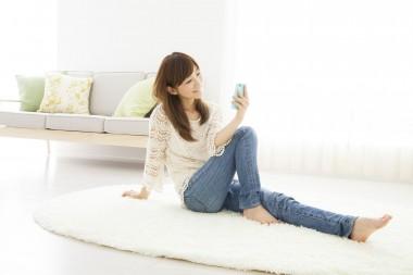 winter-saving-carpet