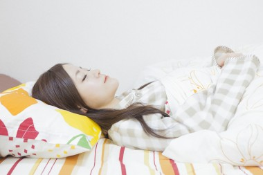 electric-blanket