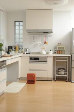 kitchen-heater