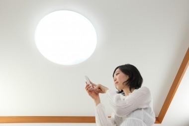 led-ceiling_light-2
