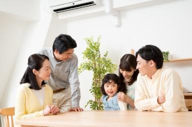 familymeeting20151116