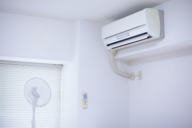 summer-image-air_conditioner-fan