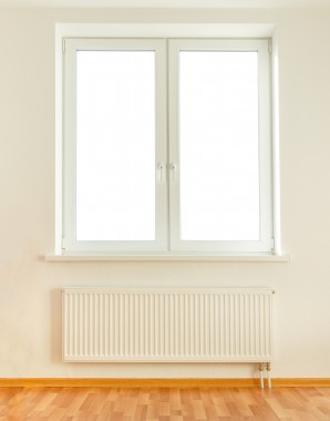 central_heating-2