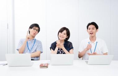 officepeople20151111