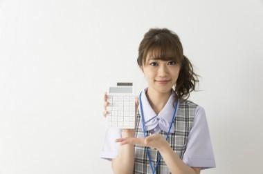 accountingwoman20151229