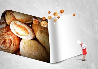 breadwithdream20151207