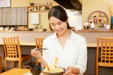 eatingmakanai20151228