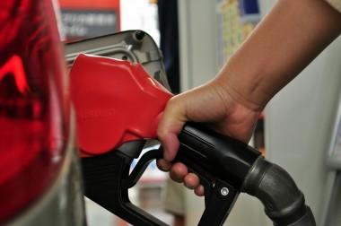 gasolinestand20151228