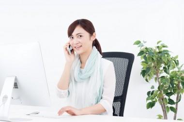 ladytalkingonthephone20151214
