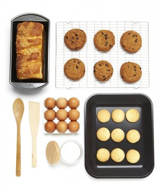 makingcookie20151207