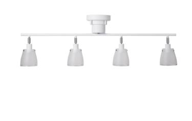 3グレイシー_シーリングランプ Francfranc(フランフラン)公式サイト|家具、インテリア雑貨、通販