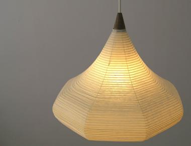 4滴-Shizuku___インテリア照明の通販_照明のライティングファクトリー