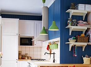 4FOTO_ペンダントランプ_-_IKEA