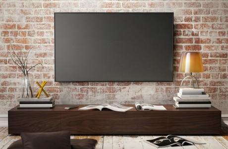 tv tv. Black Bedroom Furniture Sets. Home Design Ideas