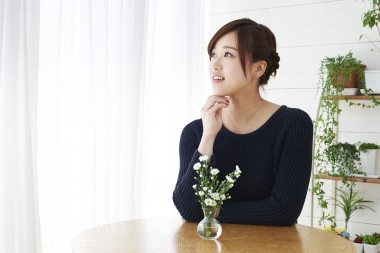 cafejyoshi20160107